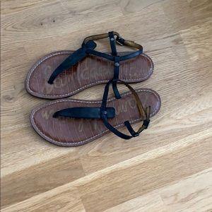 Sam Edelman sandals size 6.5